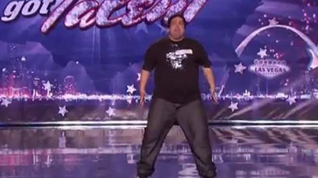 Sam_B,_32_~_America's_Got_Talent_2011,_New_York_Auditions-0