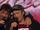 Tony & Gino Antanies