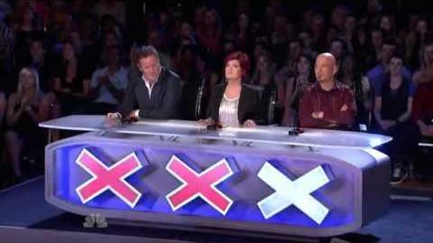 America's_Got_Talent_2010_Audition_5_Stacy_Weaver-0