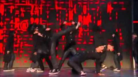 West_Springfield_Dance_Team_-_American's_Got_Talent_-_2011_-_YouTube_special
