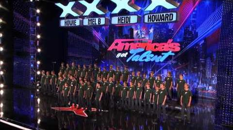 The_Pacific_Boys_Choir_Give_the_Judges_Chills_America's_Got_Talent