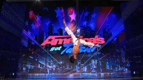 Tristan_Jih_Flies_High_With_His_Areal_Strap_Performance_America's_Got_Talent