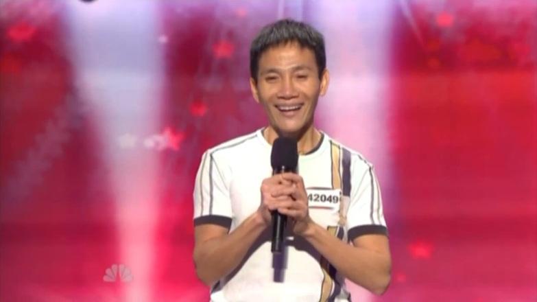 Jimmy Dinh