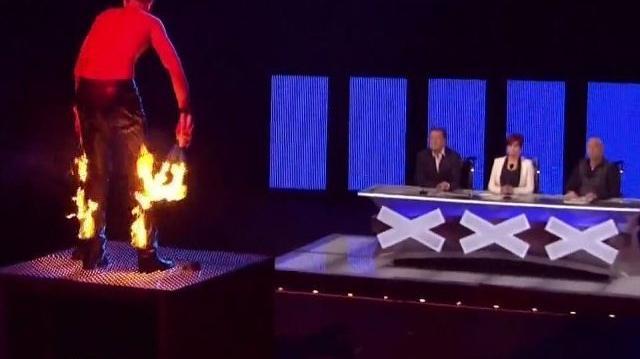 Danger_Acts_~_America's_Got_Talent_2011,_Vegas_Week_day_1