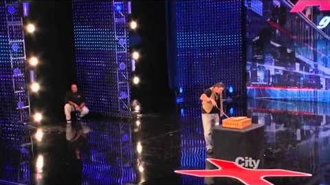 America's_Got_Talent_2013_Week_1_Auditions_-_David_'The_Cobra_Kid'_Weathers.