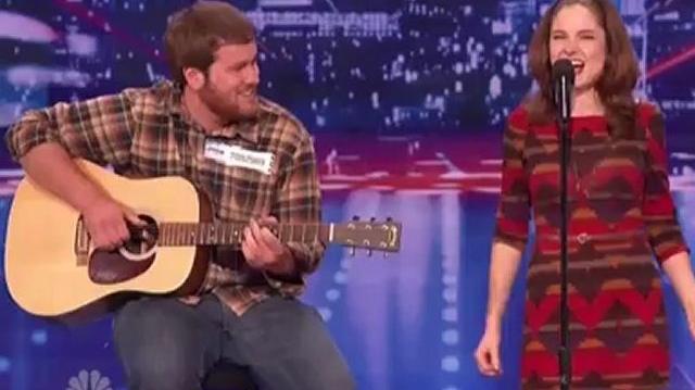 Eric_&_Olivia,_Austin_Auditions_~_America's_Got_Talent_2012