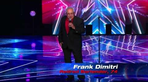 America's_Got_Talent_S09E09_Semi-Final_Male_Singing_Acts_Frank_Dimitri