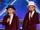 Elias & Zion Phoenix
