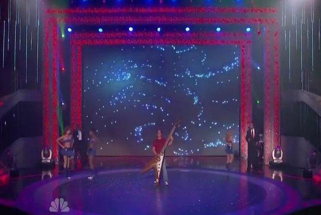 America's_Got_Talent_~_All_Stars_2010-0