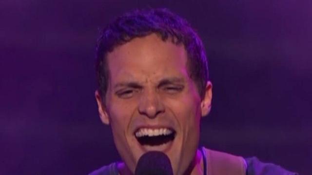 Male_Singers_~_America's_Got_Talent_2010,_Vegas_Week_Day2