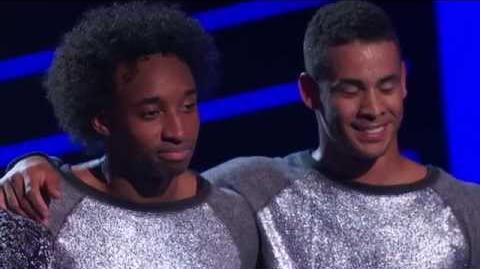 America's_Got_Talent_S09E16_Quarterfinal_Round_4_Extreme_Dance_Troupe