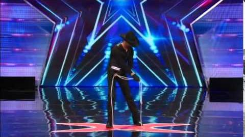 America's_Got_Talent_2014_Loop_Rawlinse_Auditions_6