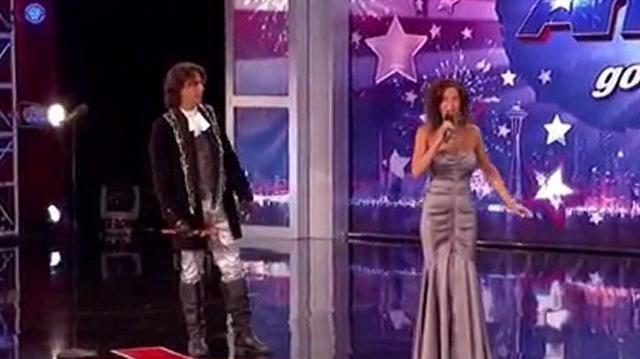 Armand_&_Angelina,_50,_48_~_America's_Got_Talent_2011,_Atlanta_Auditions-0