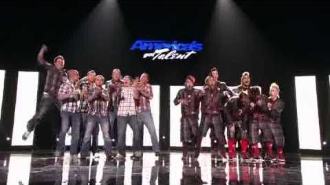 FULL_EP.12_Vegas_Round_Part_2_-_America's_Got_Talent_2012_4_4