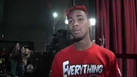 FULL_EP.13_Vegas_Round_Part_3_-_America's_Got_Talent_2012_7_7