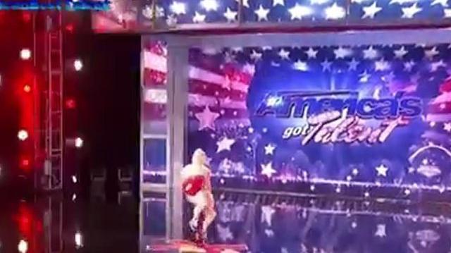 Joseph_Ravens,_43_~_America's_Got_Talent_2011,_Atlanta_Auditions-0