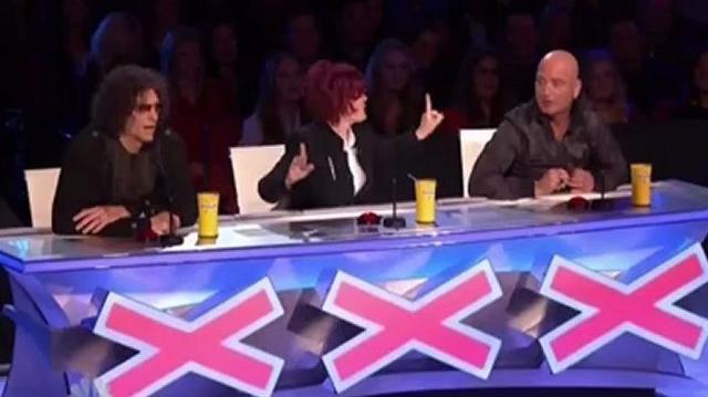 Mark_Ofuji,_Auditions_~_America's_Got_Talent_2012-0
