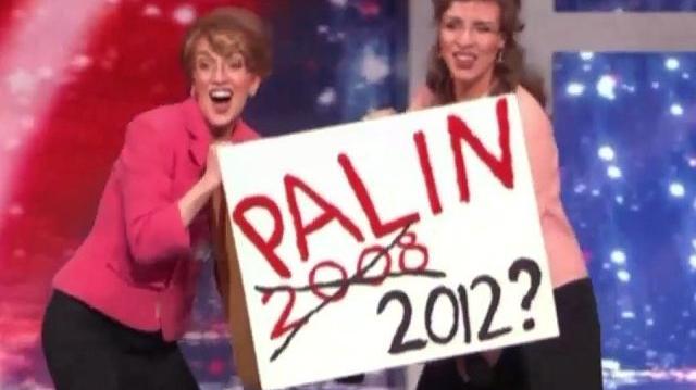 More_Unsuccessful_~_America's_Got_Talent_2010,_Final_Auditions