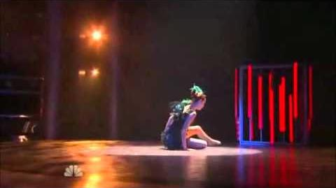 Beth_Ann_Robinson_-_American's_Got_Talent_-_2011_-_YouTube_special