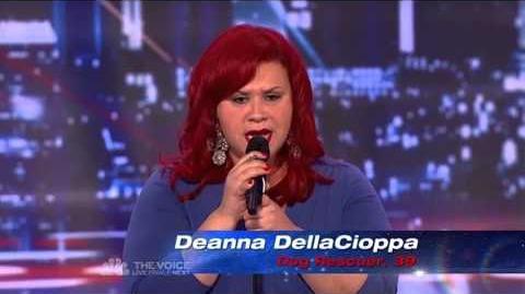 Deanna_DellaCioppa_-_America's_Got_Talent_2013_Season_8_Week_3_Auditions
