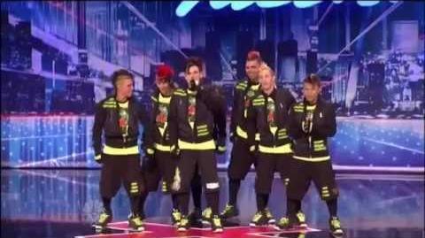 787_Crew,_Auditions_-_America's_Got_Talent_2012