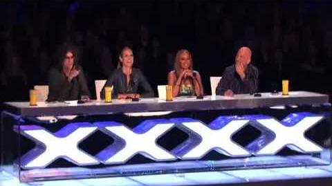 America's_Got_Talent_2013_Audition_-_Spintacular_Family's_Amazing_Basketball_Show_new