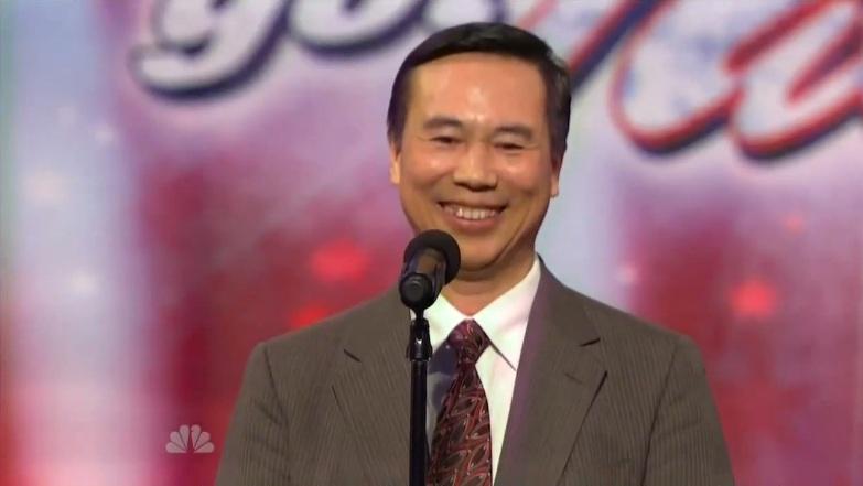 Jia-Yi He