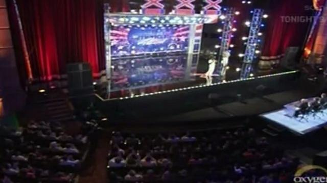 King_Diamond,_61_~_America's_Got_Talent_2011,_Auditions_End