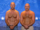 The Pec Brothers