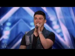America's Got Talent 2021 Larger Than Life Full Performance Auditions Week 2 S16E02