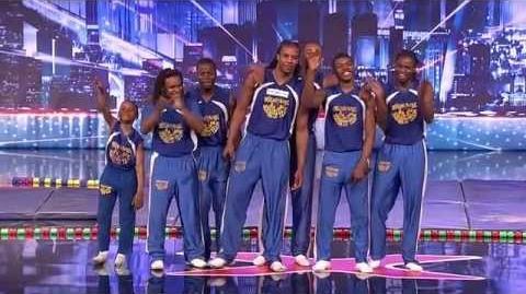 Chicago_Boyz_-_America's_Got_Talent_2013_Season_8_Week_5_Auditions