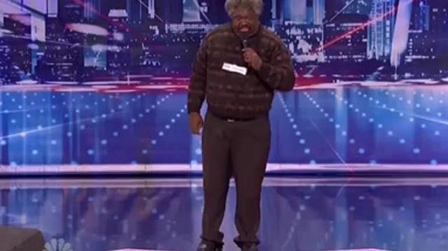 Ulysses,_49_Tampa,_FL._Auditions_~_America's_Got_Talent_2012
