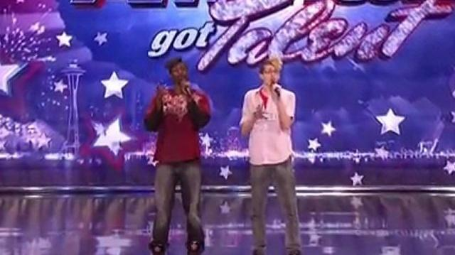 Eric_and_Christlo,_17_~_America's_Got_Talent_2011,_Auditions-0