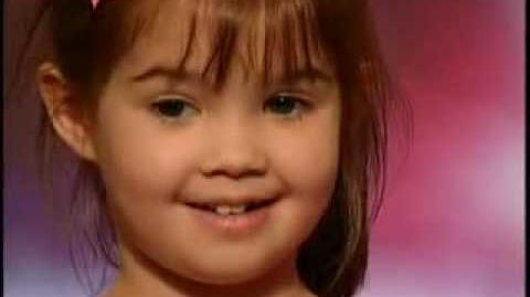Kaitlyn_Maher_(4_year_old_singer)_on_America's_Got_Talent