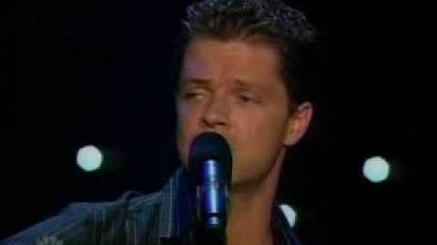 America's_Got_Talent_(Las_Vegas)_-_Jason_Pritchett