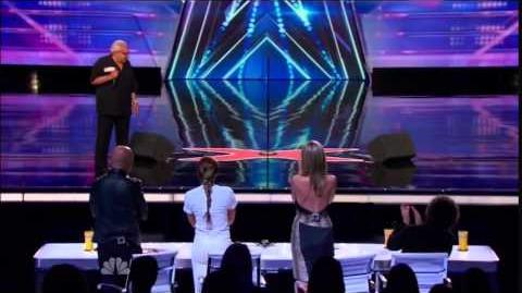 America's_Got_Talent_2014_Frank_The_Singer_Sings_Frank_Sintra_Auditions_5