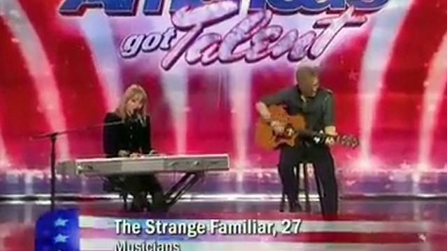 More_successful_~_America's_Got_Talent_2010,_auditions_Portland_Oregon