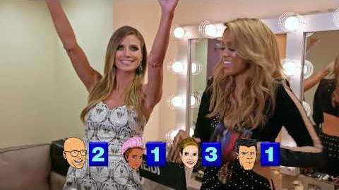 14 America's Got Talent 2017 Finale AGT Quiz Full Clip S12E24