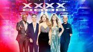 "America's Got Talent ""Live Show 2"" contestants promo - NBC"
