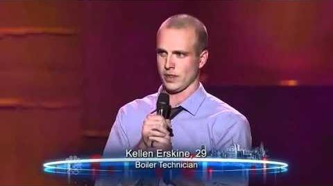 Kellen_Erskine_-_Vegas_Round_-_America's_Got_Talent_2012