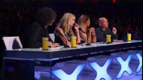 America's_Got_Talent_2014_Good_Acts_2_Auditions_6