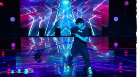 America's_Got_Talent_2014_John_Narum_New_York_Week_Day_1