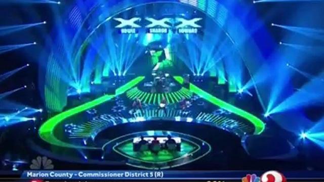 Reverse_Order,_YouTube_Show_~_America's_Got_Talent_2012-0