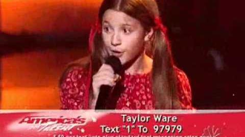 America's Got Talent Season 1 Episode 4 Part 2