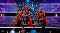 Centerstagedancetroupe.png