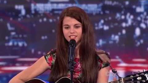 Skilyr_Hicks_-_America's_Got_Talent_2013_Season_8_Auditions