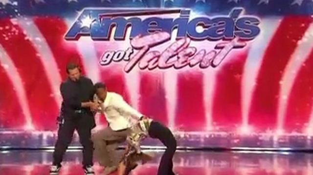 Successful_~_America's_Got_Talent_2010,_auditions_Orlando