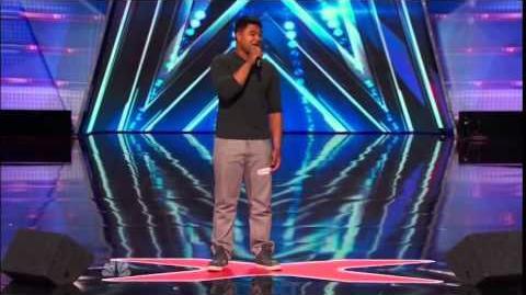 America's_Got_Talent_2014_Paul_Leti_Auditions_4
