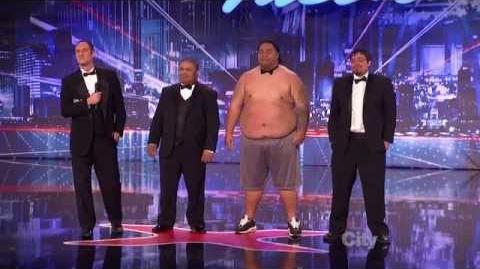 Tummy_Talk_-_America's_Got_Talent_2013_Season_8_Week_6_Auditions