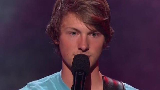 Male_Singers_~_America's_Got_Talent_2010,_Vegas_Week_Day1